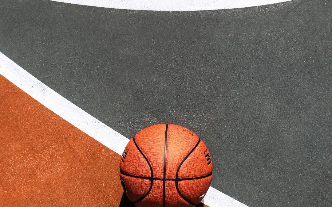 Mitternachtsbasketball 2018