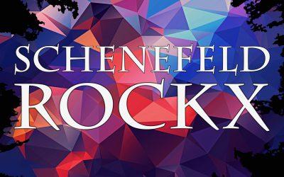 Schenefeld Rockx